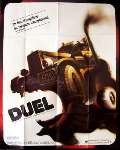 duel originale 120x160_2