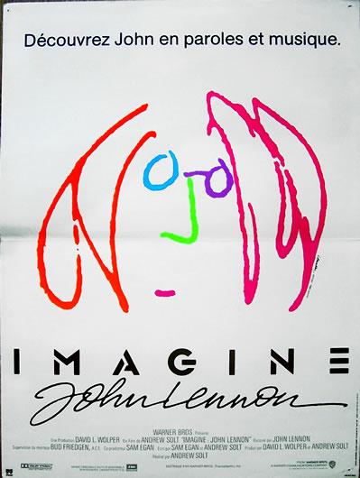 imagine 40x60
