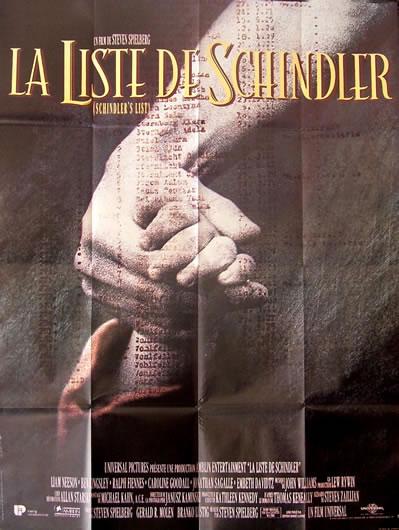 liste de schindler 120x160_2