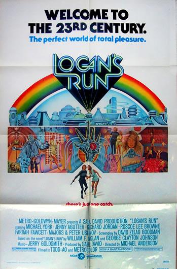 logans run US 1 sheet_2
