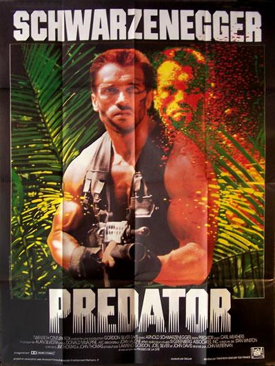 predator 120x160_2