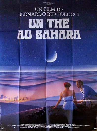 un the au sahara 2 120x160_2