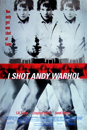 I shot andy warhol US 1 sheet_2