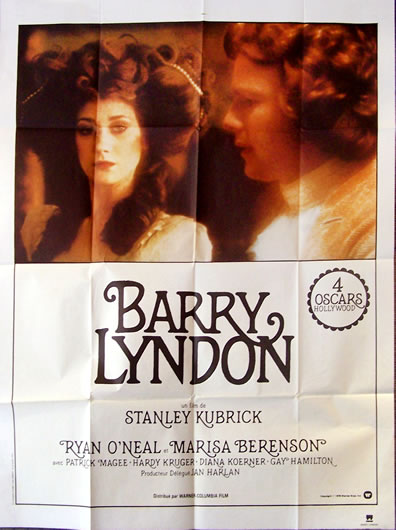 barry lindon photo 120x160_2