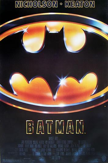 batman US 1 sheet_2