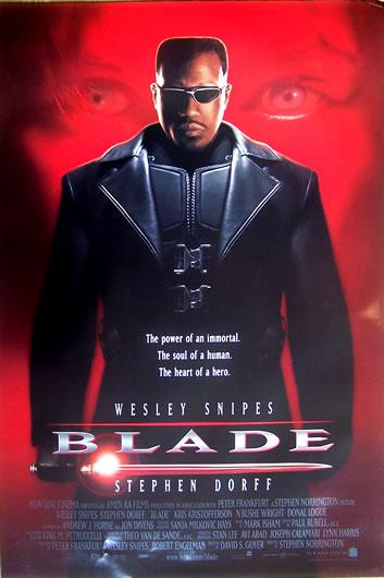 blade US 1 sheet_2