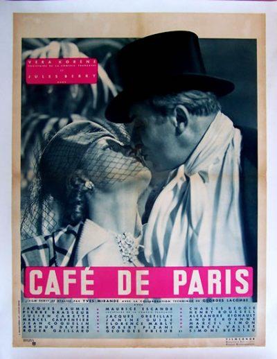 cafe-de-paris-60x80_2