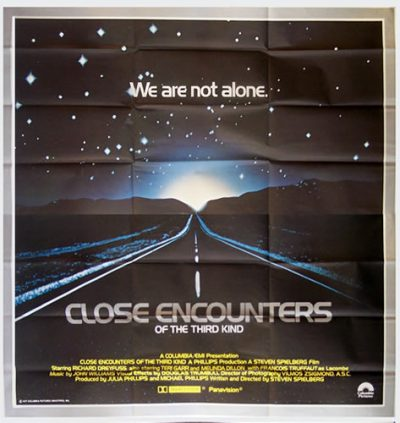 close encounters US 6 sheet_2