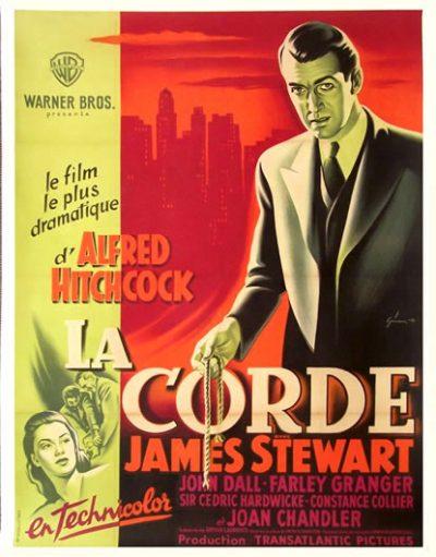 corde-120x160_2