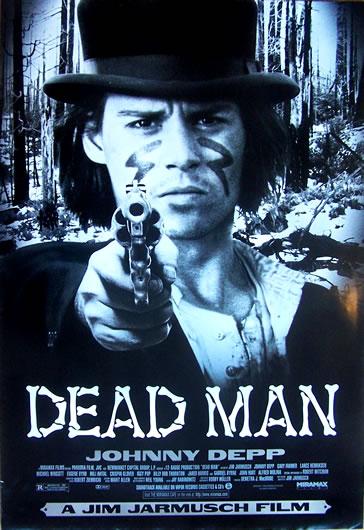 dead man US 1 sheet_2