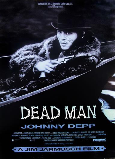 dead man boat US 1 sheet_2