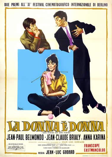 donna-e-donna-vente-italian_2