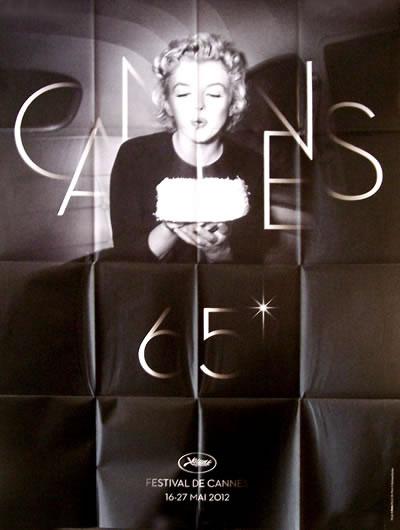 festival-de-cannes-2012-120x160_2