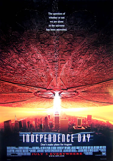 independence day def US 1 sheet_2