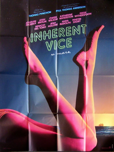 inherent vice advance 120x160_2