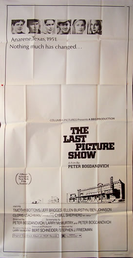 last picture show US 3 sheet_2