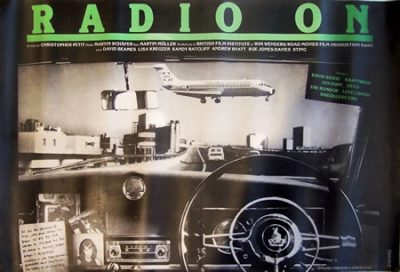 radio-on-80x120_2