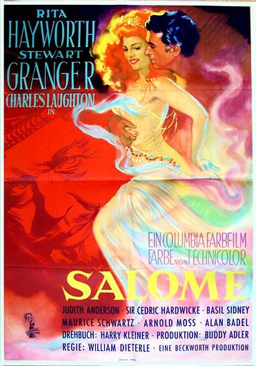 salome allemande_2