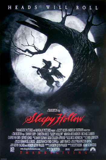 sleepy hollow advance US 1 sheet_2