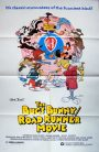 BUGS BUNNY ROAD RUNNER MOVIE (The)