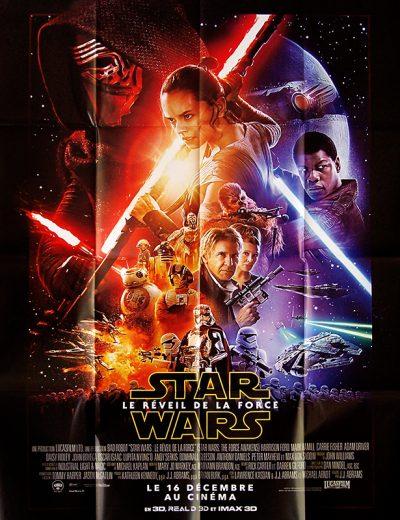 star wars reveil de la force 120x160ok