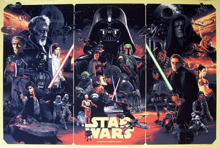 star-wars-trilogy-serigraphieok