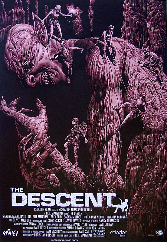 https://cine-images.com/wp-content/uploads/2016/11/the-descent-serigraphieok.jpg