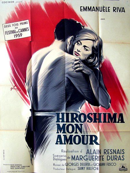 hiroshima mon amour 120x160ok