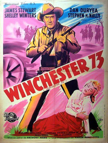 winchester 73 60x80ok
