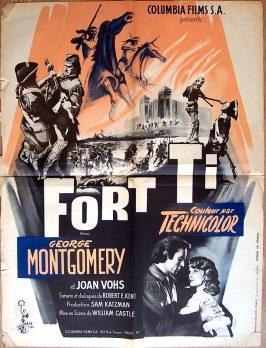 fort-ti-60x80ok-266x348