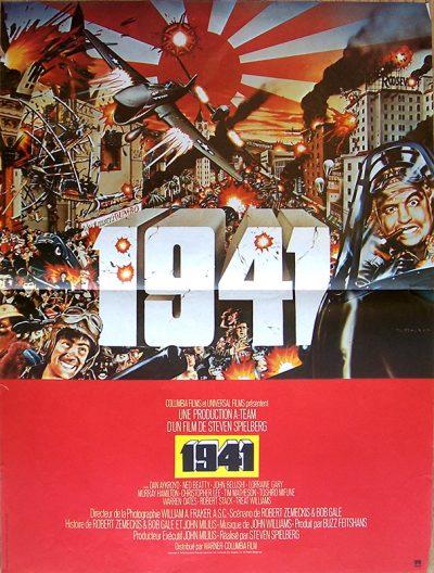 1941 40x60ok