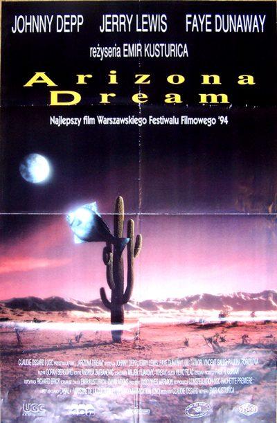 arizona dream polonaiseok