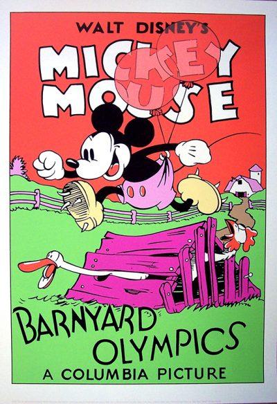 barnyard olympics sergraphieok