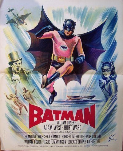 batman 1966 40x60ok