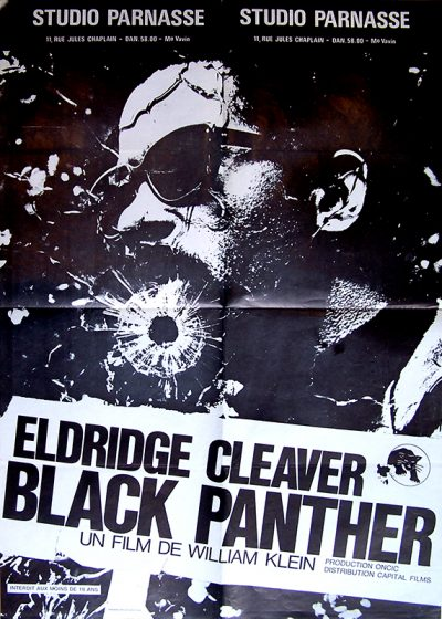 eldridge cleaver 60x80ok