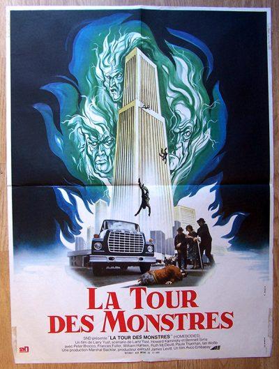 la tour des monstres 60x80ok