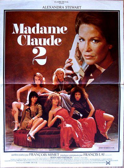 madame claude 2 40x60ok