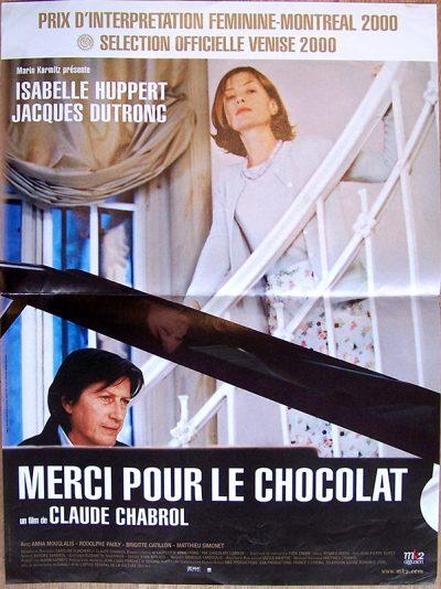 merci pour le chocolat 40x60ok