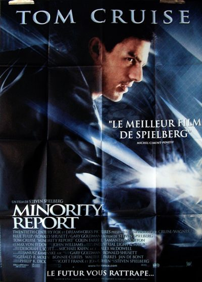 minority report 120x160ok