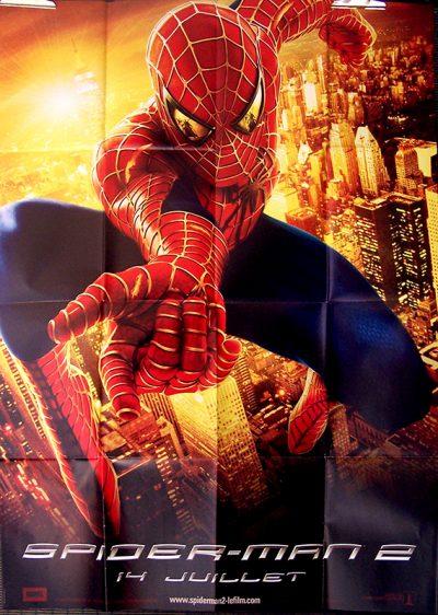 spiderman 2 prev 120x160ok