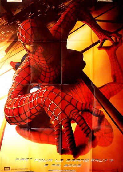 spiderman prev 120x160ok