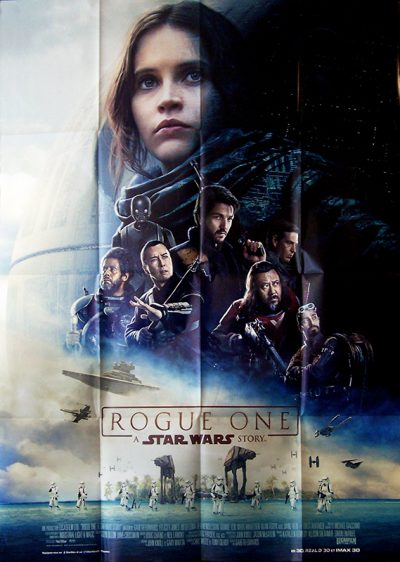 star wars rogue one 120x160ok