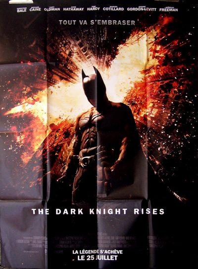 the dark knight rises 120x160ok