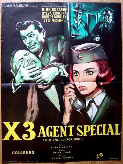 x3 agent special 60x80ok