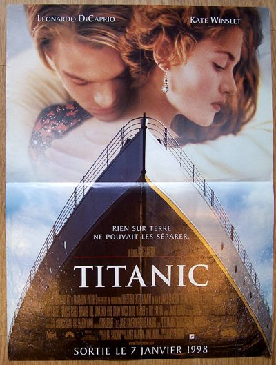 titanic 40x60ok