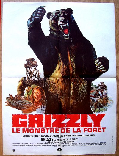 grizzly 60x80ok