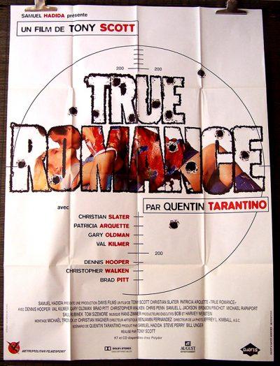 true romance 120x160ok