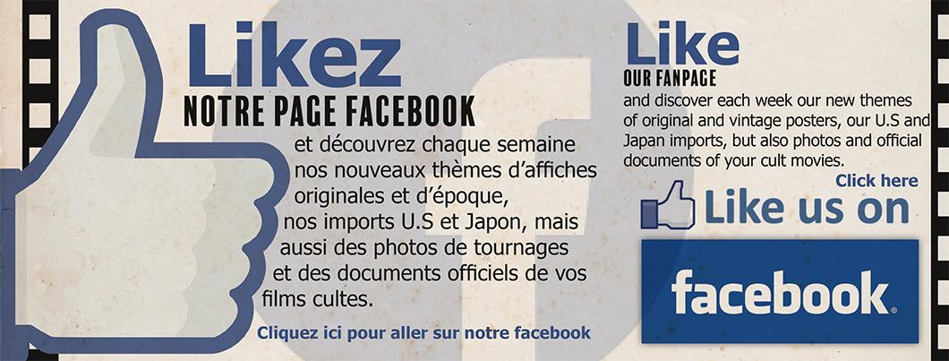 Ciné-Images Header